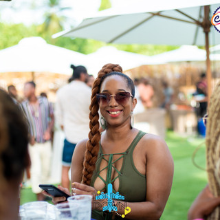 Events Barbados_Touchdown 2019-28.jpg