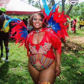 Events Barbados_Xhosa Kadooment_ 2019 (7