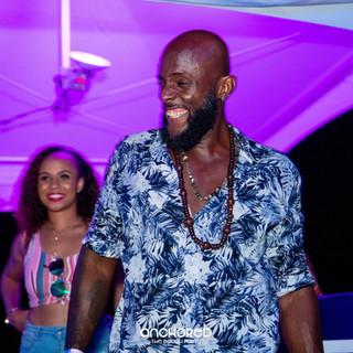 Anchored 2019_Events Barbados (49).jpg