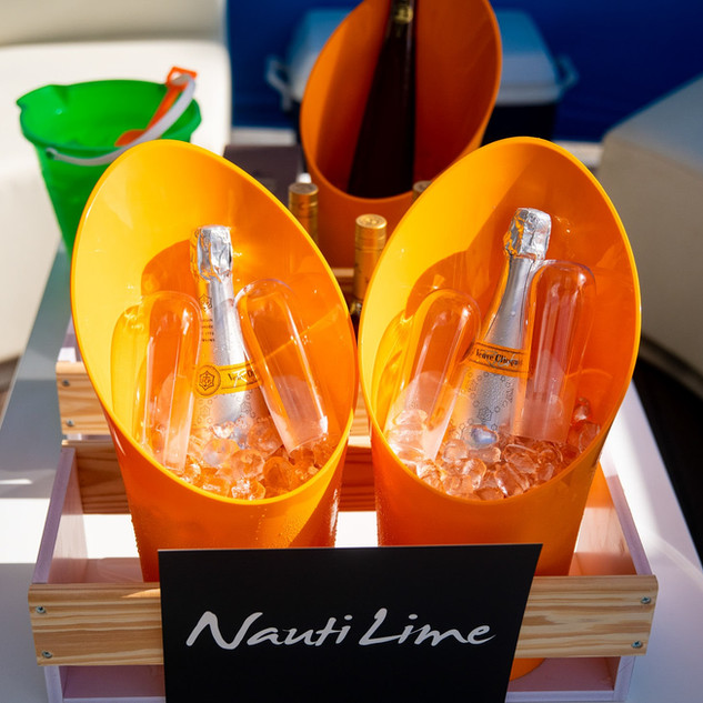 18 Nautilime Summer Endings_eventsbarbad