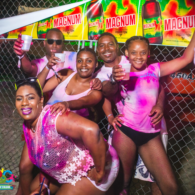 POC_2018_Events Barbados   (364).jpg