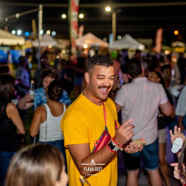 FlavaFest_2019_EventsBarbados (90).jpg