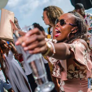 Revive Bim_2018_Events Barbados (157).jp