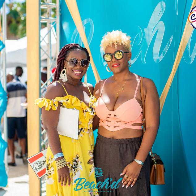 Events Barbados_Beach'd_ 2019-121.jpg