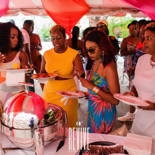 Events Barbados_Revive_ 2019-43.jpg