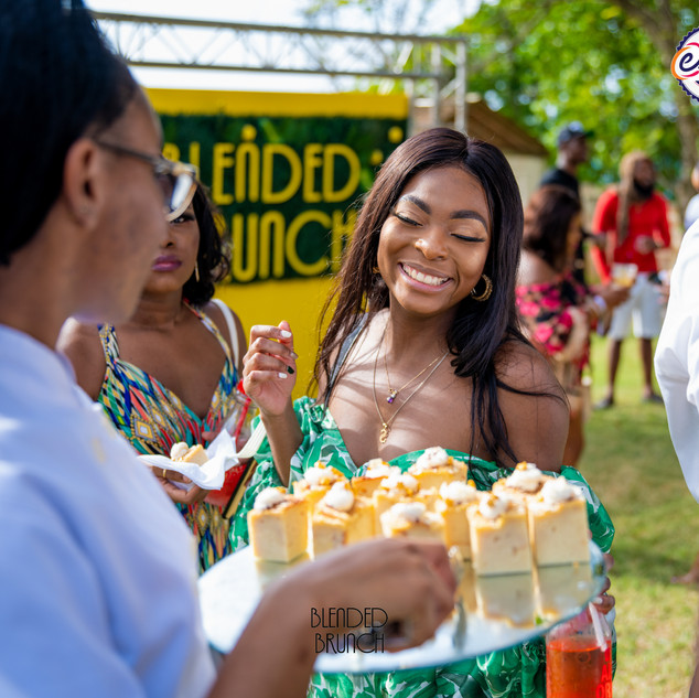 EventsBarbados_ Blended_2019 (204).jpg