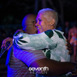 115_Seventh Heaven_2019_Events Barbados.