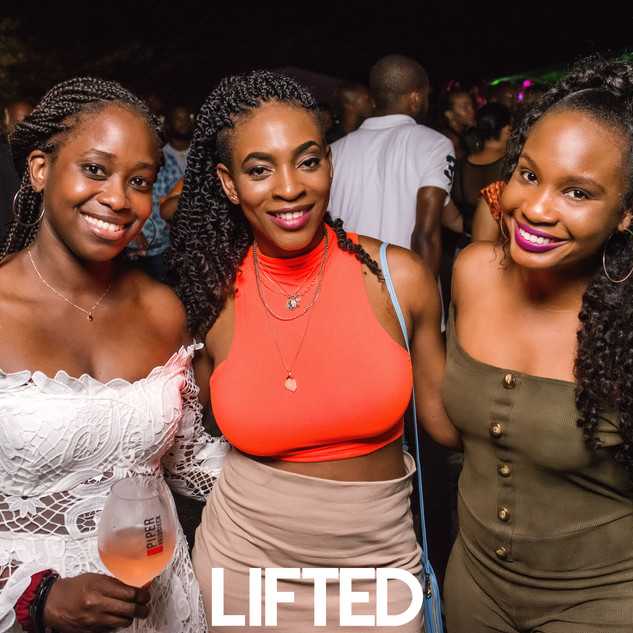 Events Barbados_Lifted 2019-42.jpg