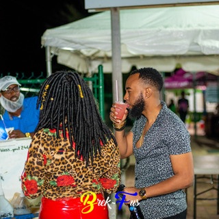 Brek-fus Cruise_ 2019_Events Barbados-3.
