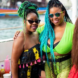 Events Barbados_Nudes Tanlines 2019-19.j