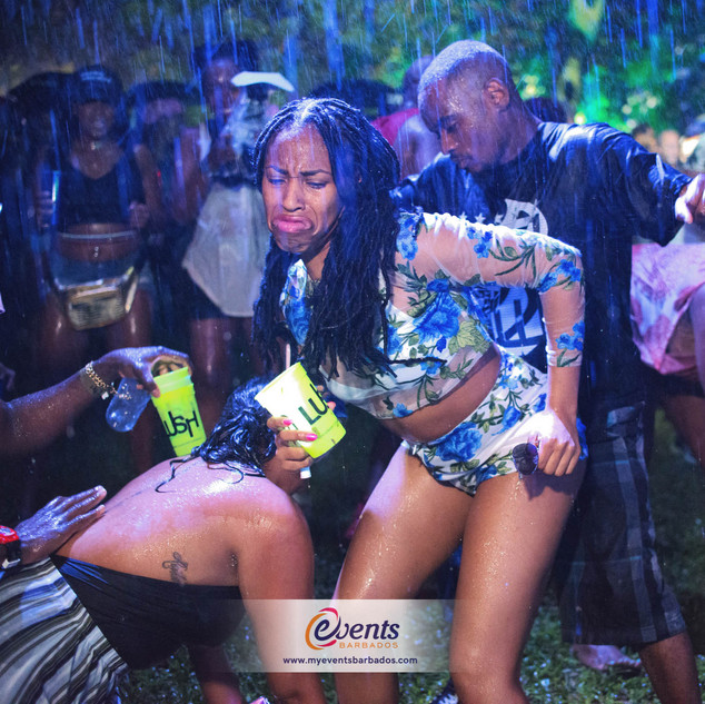 EVENTS BARBADOS_LUSH 2017 (Branded)-059.