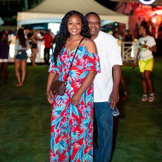 Events Barbados_Rise_ 2019-41.jpg