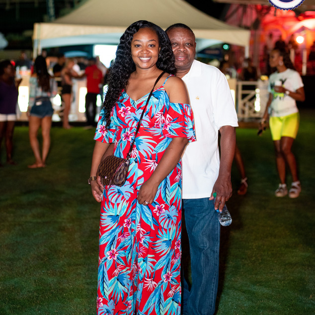 Events Barbados_Rise_ 2019-41.jpg