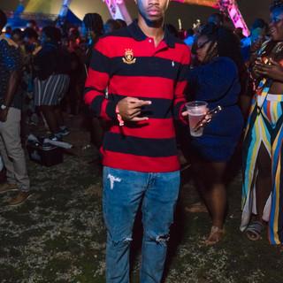 Events Barbados_First Light-43.jpg