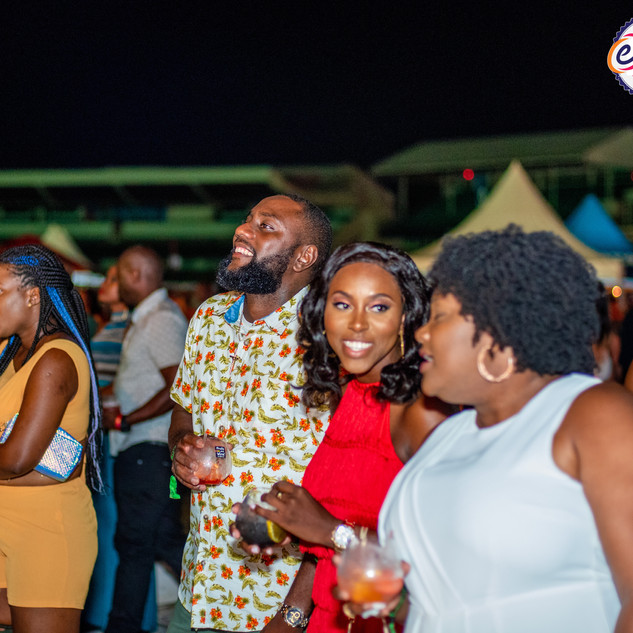 Events Barbados_Rise_ 2019-46.jpg