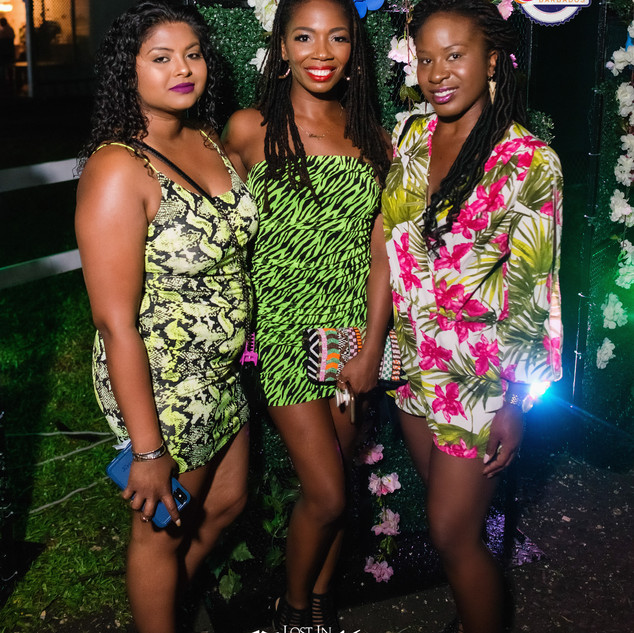 Events Barbados_Lost In Paradise_ 2019-6