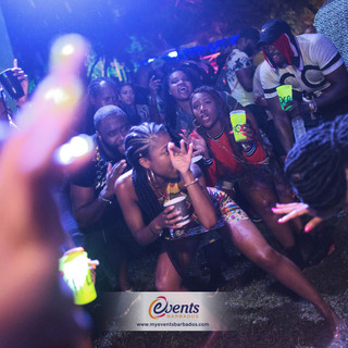 EVENTS BARBADOS_LUSH 2017 (Branded)-062.