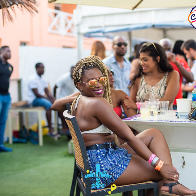 Events Barbados_Touchdown 2019-12.jpg
