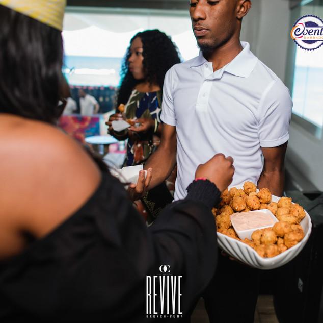 Events Barbados_Revive_ 2019-35.jpg