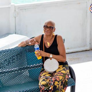Nauti-cal Cruise 2019_Events Barbados-49