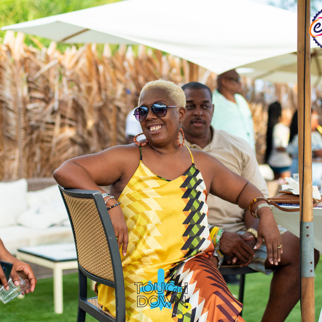 Events Barbados_Touchdown 2019-46.jpg