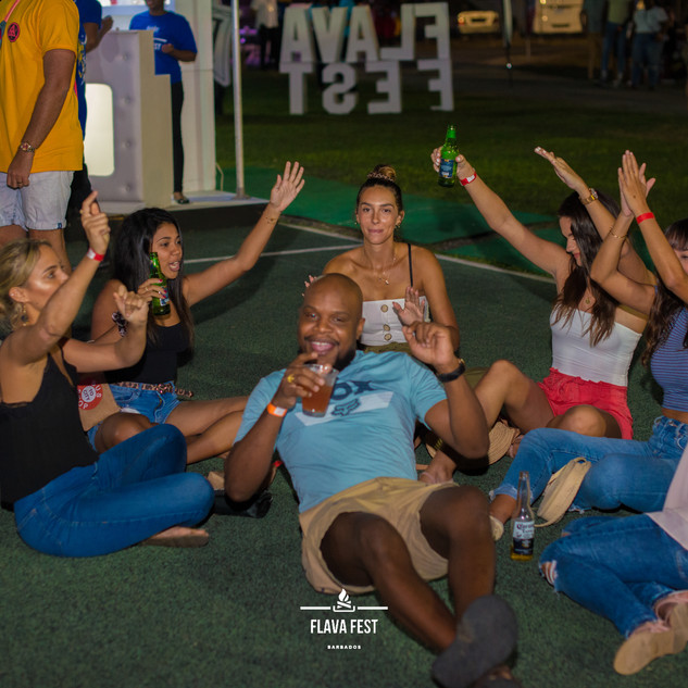 FlavaFest_2019_EventsBarbados (237).jpg