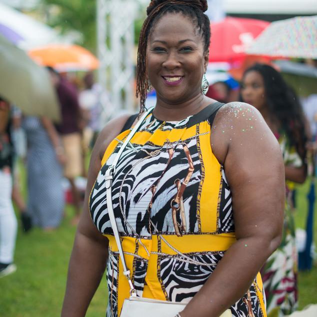 Events Barbados_Brekfus_ 2019-460.jpg