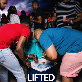 Events Barbados_Lifted 2019-6.jpg