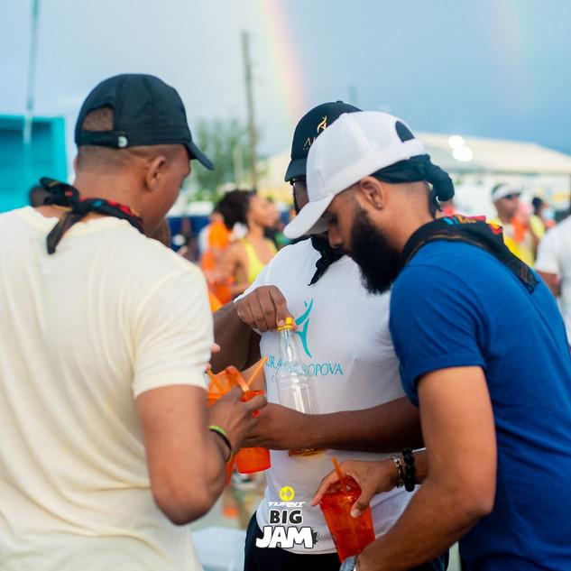 turnt_big jam_events barbados  (106).jpg