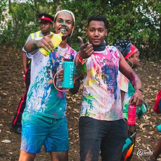 Native_2018_Events Barbados_Album2 (263)