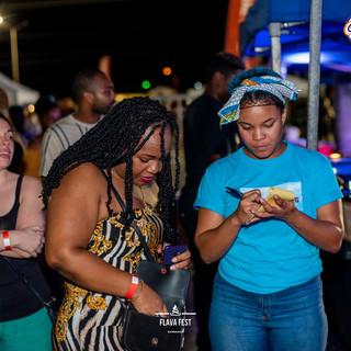 FlavaFest_2019_EventsBarbados (69).jpg
