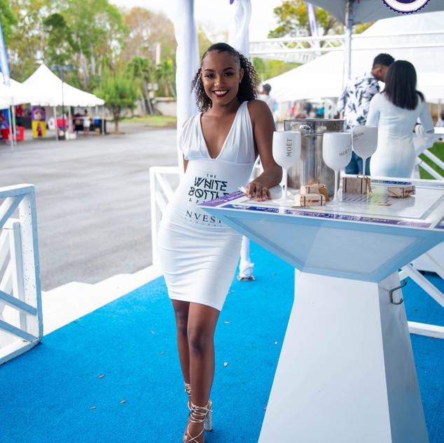 White Bottle Affair_Events Barbados (38)