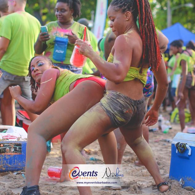 ROAST Beach Jouvert-192.jpg