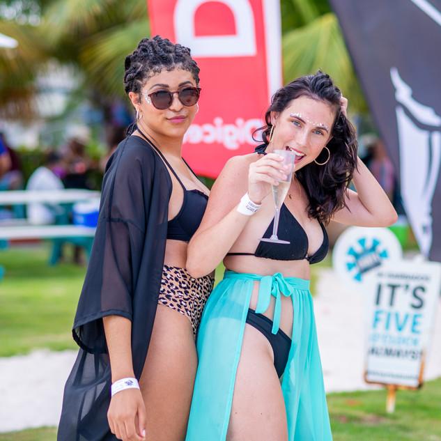 Tabanca- Events Barbados (22).jpg