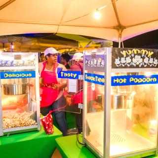 Events Barbados_First Light-3.jpg