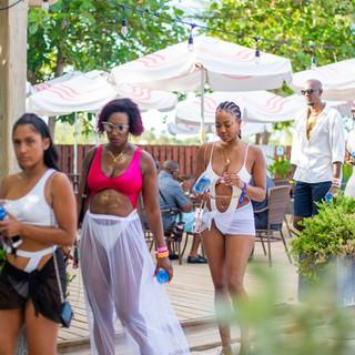 Events Barbados_Rukatuk_ 2019-4.jpg