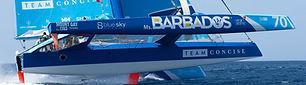 Barbados Sailing Week