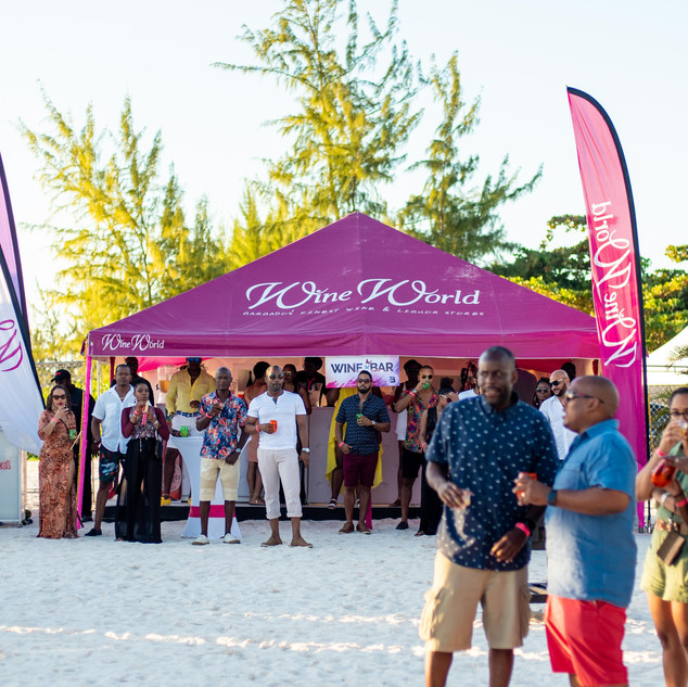 Events Barbados_Bliss Beach-10.jpg
