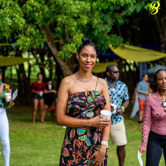 Events Barbados_Brekfus_2018 (32).jpg