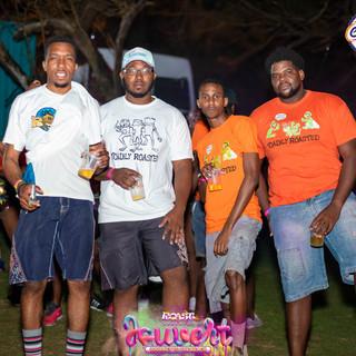 Roast_ 2019_Events Barbados-17.jpg