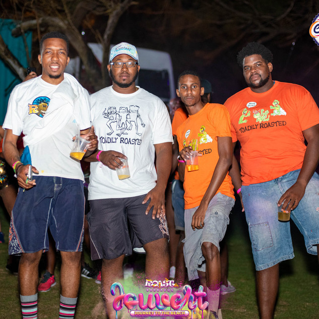 Roast_ 2019_Events Barbados-17.jpg