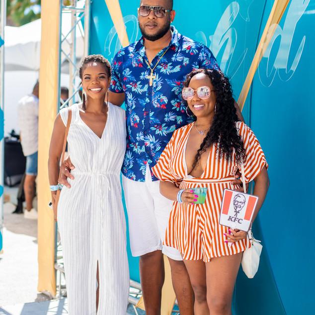 Events Barbados_Beach'd_ 2019-110.jpg