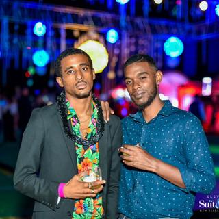 Events Barbados_SuitandTie_Branded_-17.j