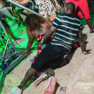 Events Barbados_St Tropez_2018 (112).jpg