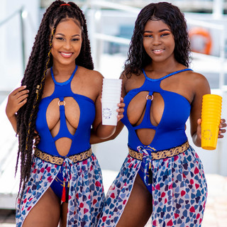 Nauti-cal Cruise 2019_Events Barbados-23
