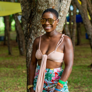 Events Barbados_Brekfus_2018 (15).jpg
