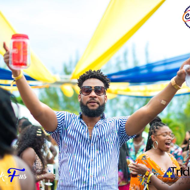 Events Barbados_Brekfus_ 2019-497.jpg