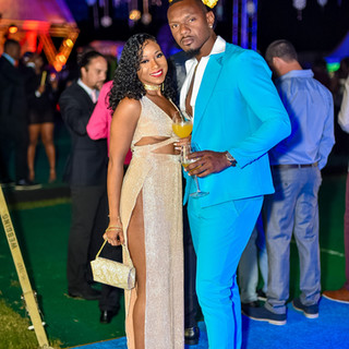 Events Barbados_SuitandTie_Branded_-25.j