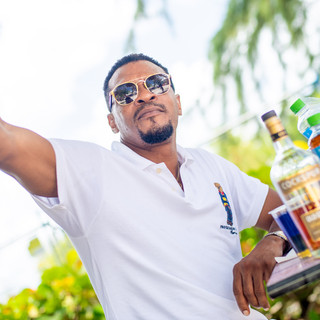 Tabanca- Events Barbados (15).jpg