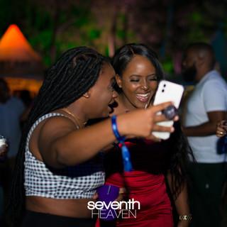 106_Seventh Heaven_2019_Events Barbados.